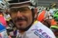Polemiche dopo la tragedia di Naro: 'Stop a gare in bici, senza sicurezza'