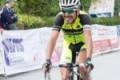 Naro, morte nella Granfondo ciclista: ecco chi era Rosario Zappalà