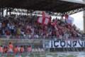 """Promozione, """"Canicatti' – Serradifalco"""" 1-0, la qualificazione rimane aperta"""
