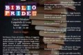 Campobello di Licata, al Centro Polivalente il BiblioPride 2016
