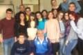 Dodici studenti dell'Istituto G. Zappa di Campobello di Licata hanno conseguito l'abilitazione I.R.C. per esecutore di BLSD