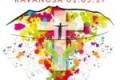 Ravanusa, il Giovaninfesta 2017 tra preparazione e gioia