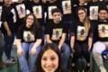 """Ravanusa, studenti del liceo selezionati a Sanremo con """"Shasa la muta"""""""
