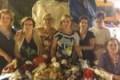 """Campobello di Licata, Fidapa: progetto Unicef """"una pigotta per la vita"""""""