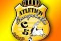 L'Atletico Campobello C5 va avanti in Coppa Italia c5 serie c1