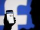 Facebook post mortem:   cosa succede al mio account se passo a miglior vita?