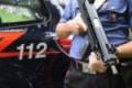 Licata, pattuglia assalita da una decina di persone: 4 arresti, feriti 2 Carabinieri