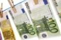 Favara, prendi i soldi e scappa: dipendente Poste in fuga con 450mila euro dei risparmiatori