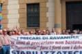 Ravanusa, si attua la circolare Madia per stabilizzare tutti i precari: primo Comune in Sicilia