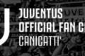 "Canicattì, ""Open Day"" domenica al Club Juve"