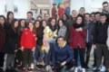 Campobello di Licata, Misericordia: progetto di alternanza scuola – lavoro per 30 studenti