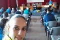 Ravanusa, successo per il corso BLSD della Misericordia di Campobello di Licata