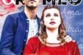 Naro, Casa ContemplAttiva: le repliche del musical Giuietta&Romeo