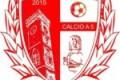 Calcio a 5: Nuovi dirigenti nell'Asd Città di Canicattì