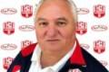 Sarà Jack Giardina a guidare la panchina del Futsal Canicattì 5