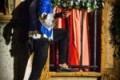 Naro, ContemplAttivi: straordinario successo per Giulietta&Romeo, si replica ancora
