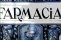 Nasce in Sicilia la rete dei farmacisti per diagnosticare e per combattere l'epatite C