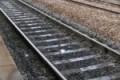 Sorpresi a rubare rotaie della ferrovia: arrestati