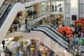 """Villaseta, bimbo """"scompare""""a centro commerciale:  ritrovato dalla Polizia"""