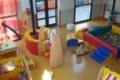 Minacce, percosse e punizioni ai piccoli alunni: in manette insegnante di 60 anni