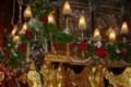 Festeggiamenti in onore del Patrono Sant'Angelo Martire Carmelitano