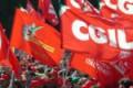 ATM Messina assume 15 operai in apprendistato ma scatta la protesta dei sindacati