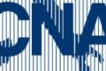 CNA Canicattì: Prendiamo atto della marcia indietro da parte dell'amministrazione comunale