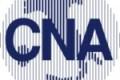 CNA: sbloccate le pratiche Crias, in arrivo 1 milione di euro nel territorio agrigentino