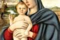 Canicattì, i festeggiamenti in onore della Madonna delle Grazie in contrada Pidocchio