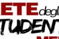 Mobilitazione Rete degli Studenti: Abbiamo appena iniziato