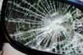 Canicattì, truffa dello specchietto: denunciate 2 donne