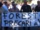"""Forestali senza stipendio, Marano (M5S): """"Violazione dei diritti dei lavoratori, famiglie in seria difficoltà"""""""