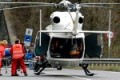 13enne in bici investito a Palma di Montechiaro: trasferito in elisoccorso