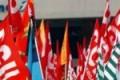 Girgenti Acque, il commissario Venuti incontrerà i sindacati