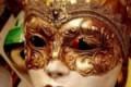 """Carnevale Canicattinese 2019, adesione al progetto dell'Associazione """"Ci Siamo anche Noi"""""""