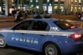Canicattì, sfonda finestra e tenta entrare in casa della ex sparando a salve: arrestato 51enne