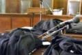 Bimbo morto al carnevale di Sciacca: chiesti tre rinvii a giudizio
