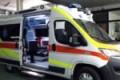 Ciclista 22enne investito da donna e ucciso sulla statale Trapani-Marsala