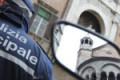 Campobello di Licata, assunto  agente   di polizia municipale