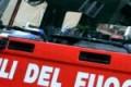 Ritrovato il corpo del giovane di Naro annegato a Castelgandolfo