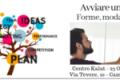 """Campobello di Licata, seminario """"Avviare un'impresa: forme, modalità e fisco""""  al centro Kalat"""