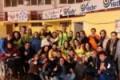 Ravanusa, Sport in comune 2018 (Foto)