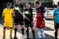 Atletico Campobello C5, play off a rischio