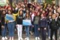 """Primo premio assoluto all'I. C. S.G. Bosco di Campobello di Licata al Concorso """"Scuole in Musica"""" di Verona"""