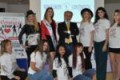 La macchina organizzativa del concorso di bellezza Miss Europe Continental Sicilia riscalda i motor