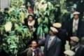 Tradizioni, la Primavera Narese e la Sagra del Mandorlo a Naro