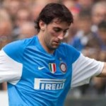 optimizeddiego-milito-inter1