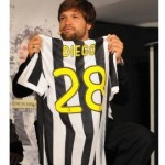 optimizeddiego_juventus