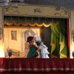 teatro_dei_burattini2