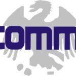 #ComproSottoCasa, la Confcommercio Agrigento aderisce all'iniziativa